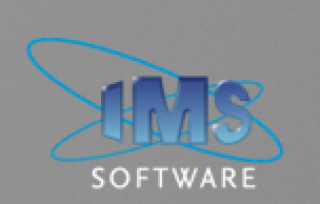 Software IMS